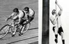 8 sport olimpici del passato che ormai sono solo un ricordo