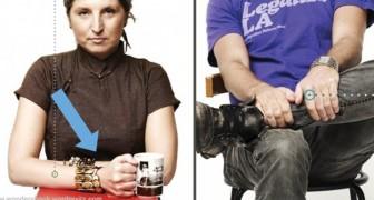 Linguaggio del corpo: come capire tutto (o quasi) della persona che avete davanti