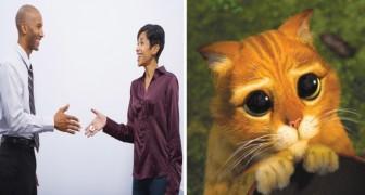 11 trucchi psicologici per capire gli altri e ottenere quello che volete