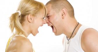 Se notate questi 5 segnali, correte ai ripari: la vostra relazione è in pericolo