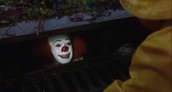 Clown dell'orrore e psicosi collettive: ecco perché i pagliacci ci spaventano tanto