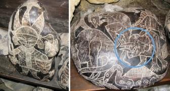 Dinosaures et transplantations d'organes: ces pierres pourraient réécrire l'histoire de l'humanité