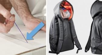 17 inventions que vous voudriez avoir à la maison. MAINTENANT.