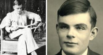 Il caso Alan Turing: dopo 50 anni il governo perdona gli uomini condannati per omosessualità