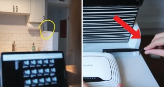 Clever hacks to get the best Wi-Fi performance!