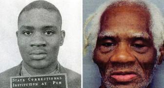 Ze Bieden Hem Voorwaardelijke Invrijheidstelling Aan Na 63 Jaar Gevangenisstraf. Waarom Weigert Hij?