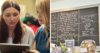 Il marketing sul menù: ecco le strategie dei ristoratori per pilotare le nostre scelte