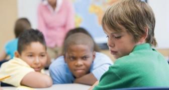 Multe per i genitori dei bulli: cosa ne pensate?