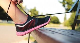 Hardlopen Is De Slechtste Manier Om In Vorm Te Blijven Volgens Experts