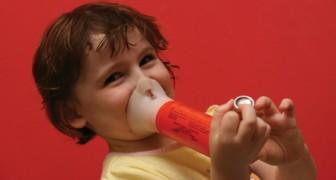 Addio ad allergie, intolleranze o asma: la scienza scopre come ingannare il sistema immunitario