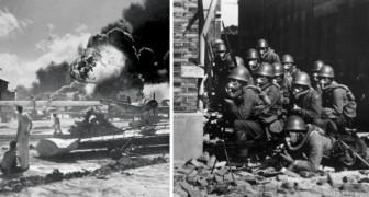 13 falsi miti sulla Seconda guerra mondiale a cui molti di noi credono ancora