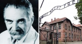 L'angelo della morte, il medico di Auschwitz i cui esperimenti erano troppo disumani per poterne parlare
