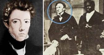 Een Van De Bekendste Engelse Artsen Was Eigenlijk Een Vrouw… Verkleed Als Man