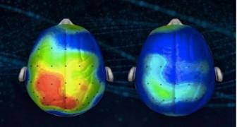 Einige Forscher haben das entspannendste Lied der Welt gefunden: hat es auch auf euch so eine Wirkung?