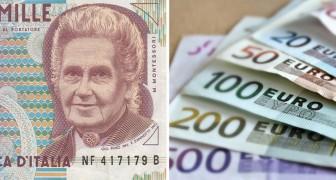 L'euro compie 15 anni: ecco i rincari che abbiamo subito dal 2002 ad oggi