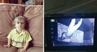 Photos embarrassantes: 14 photos que ces enfants regretteront de voir en ligne!