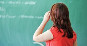Analfabetismo funzionale: in Italia solo 1 persona su 3 capisce DAVVERO quello che legge o ascolta