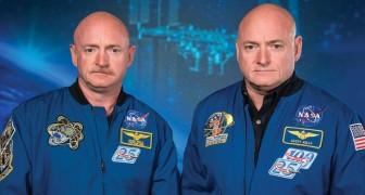 Après 340 jours dans l'espace, l'astronaute n'est plus identique à son jumeau: voici ce qui a changé