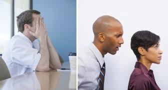 Livelli alti di stress: 6 segnali per capire se devi correre ai ripari