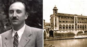 Nella Roma occupata dai nazisti un gruppo di medici diagnosticava false tubercolosi per salvare vite