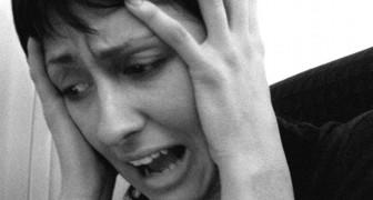 Un psychothérapeute nous dit les 10 choses à faire quand on a une crise de panique