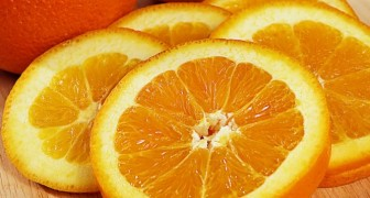 L'orange est-elle vraiment un concentré de vitamine C?
