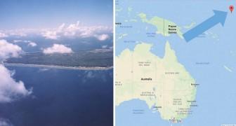 L'enfer de Nauru, l'île-prison dans le Pacifique où les réfugiés sont confinés