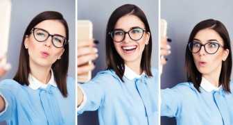 5 dingen die mensen met weinig zelfvertrouwen ALTIJD op Facebook zetten