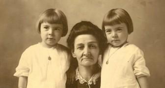 10 curiosità sui gemelli che molti di noi ignorano