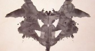 Quand'è che si dovrebbe andare da uno psicologo? Ecco 10 situazioni comuni che ci suggeriscono di farlo