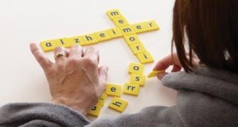 Alzheimer: un groupe de chercheurs italiens découvre le mécanisme qui donne lieu à la maladie