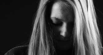 Dysthymie, die Störung unter denen viele leiden ohne es zu wissen.