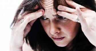Il disturbo d'ansia condiziona le nostre vite. Ecco 10 consigli per ridurlo subito e con efficacia