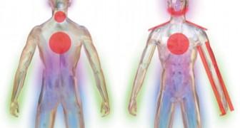 Attacco di cuore e attacco di panico: ecco come distinguerli... e salvarsi la vita!