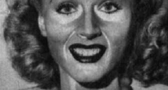 De oorsprong van contouring als make-uptechniek is op verrassende manier verbonden aan de Tweede Wereldoorlog