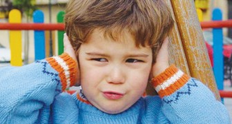Kinder: 5 Ratschläge die Eltern dabei helfen können, die Kinder zu erziehen ohne zu schreien
