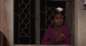 Vendues comme des vaches pour une poignée de dollars: la réalité dramatique de la traite des femmes en Inde