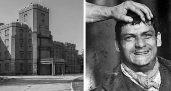 8 impostori nell'ospedale psichiatrico: scopriamo l'esperimento Rosenhan e i suoi risultati