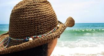 Naar zee gaan verbetert je leven in alle opzichten want de voordelen voor lichaam en geest kennen hun gelijke niet