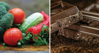 11 aliments que vos artères vous remercieront d'avoir mangé