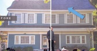 Les tuiles solaires Tesla sont en vente: elles sont moins chères qu'un toit normal et ont une garantie infinie