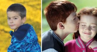 Door onderzoek bevestigd: geen broers of zussen hebben verandert je hersenen