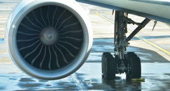 Addio ai motori a reazione: ecco gli incredibili propulsori al plasma anche per gli aerei civili