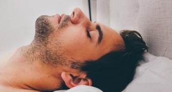 La privazione del sonno può distruggere una gran quantità di neuroni e sinapsi nel cervello: lo suggerisce uno studio sui topi