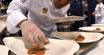 Alcune preziose dritte sul cibo e la cucina svelate dagli addetti ai lavori