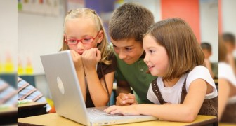 Vaarwel schoolvakken: Finland zet het onderwijs op zijn kop