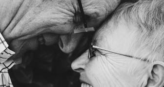 Een paar dat al 72 jaar getrouwd is onthult hun Tips voor een succesvolle relatie