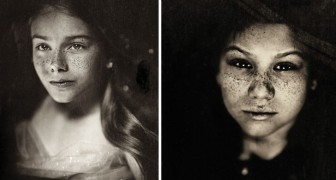 18th-century photo technique becomes avant-garde!