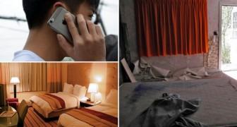 9 conseils sur les hôtels que vous devez connaître pour économiser de l'argent et ne pas vous faire avoir