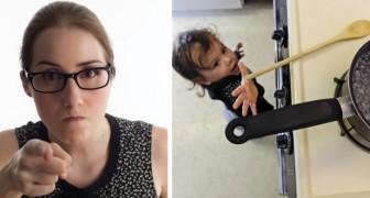 Comment faire en sorte que vos enfants vous écoutent au premier rappel